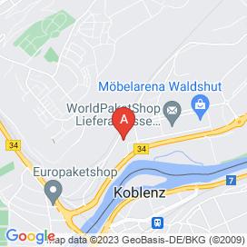 Standorte von Beauty / Wellness / Sport Jobs in Zurzach - Juni 2018