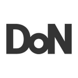 DONHAUSER GmbH