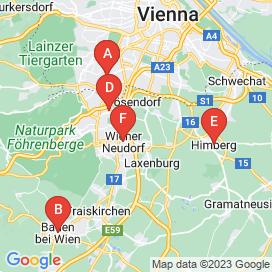 Standorte von Fertigungstechniker Jobs in Gumpoldskirchen - Mai 2018