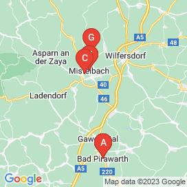 Standorte von 10+ Jobs in Ladendorf - Juli 2018