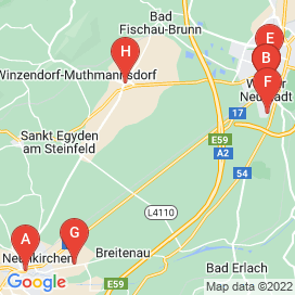 Standorte von Elektronik / Installation Jobs in Rothengrub - Juni 2018
