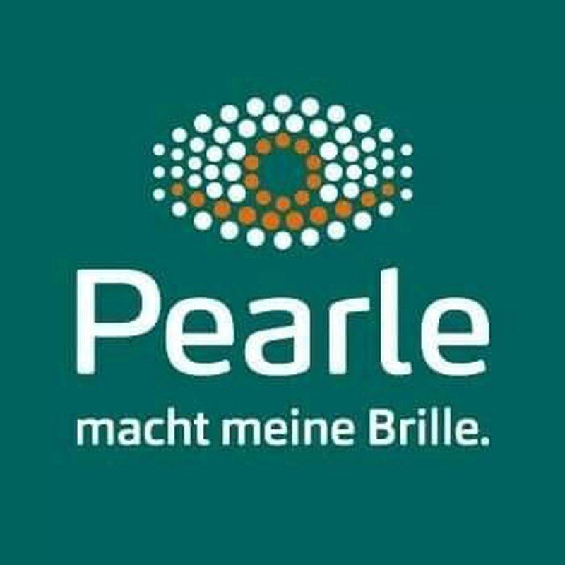 Handel/Sonstiges Graz  Vollzeit Ab € 1700.- bei Pearle Graz St. Peter - in 30 Sek. bewerben - Job 4703367