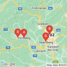 Standorte von 10+ Elektronik / Installation Jobs in Jaritzberg - Juli 2018