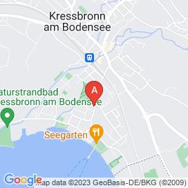 Standorte von Gewerbe Jobs in Eichenberg - Juli 2018