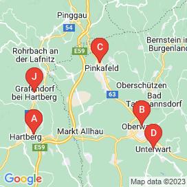 Standorte von 10+ Verkaufsmitarbeiter Jobs in Pinkafeld - August 2018