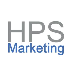 HPS-Marketing
