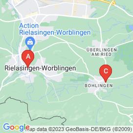 Standorte von Elektronik / Installation Jobs in Dettighofen Tg - August 2018