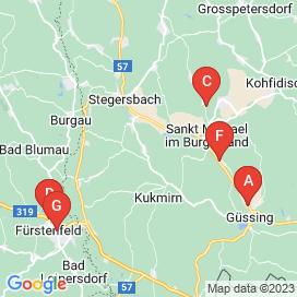 Standorte von Teilzeit / Aushilfskraft Jobs in Bocksdorf - Mai 2018