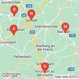 Standorte von 24 Gültige Arbeitserlaubnis Jobs in Ried Im Traunkreis - Stellenangebote von 438 bis 3143 EUR