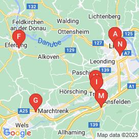 Standorte von 40 Gehalt von 2470 € bis 5300 € Jobs in Alkoven - Stellenangebote von 2500 bis 3571 EUR
