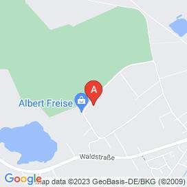 Standorte von Maschinenbediener Jobs in Verl - August 2018