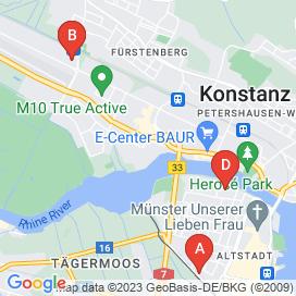 Standorte von Teilzeit/Aushilfskraft Jobs in Bottighofen - Juni 2018