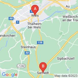 Standorte von Fertigungstechniker Jobs in Schleißheim - August 2018