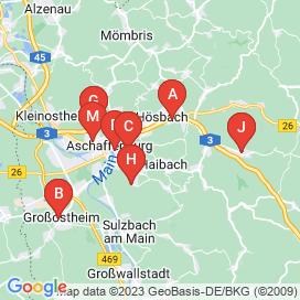 Standorte von 80+ Jobs in Bessenbach - Juli 2018