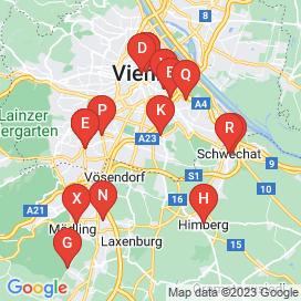 Standorte von 100+ Administration Jobs in Himberg Bei Wien - Juli 2018