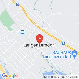 Standorte von Planung Jobs in Korneuburg (Bezirk Korneuburg) - Juli 2018
