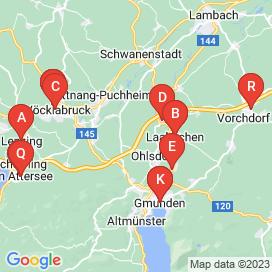Standorte von 10+ Bereitschaft zur Schichtarbeit und Freundliches und gepflegtes Auftreten Jobs in Pinsdorf