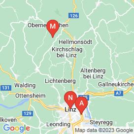 Standorte von 120+ Gültige Arbeitserlaubnis Jobs in Neulichtenberg - Juli 2018