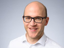Profilbild Günter Schrenk