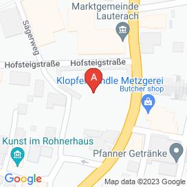 Standorte von Metall Jobs in Dornbirn - Juli 2018