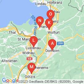 Standorte von 70+ Verkäufer Jobs in Heerbrugg - August 2018