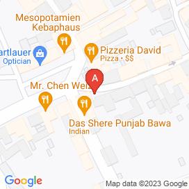 Standorte von Fertigungstechnik Jobs in Weiz (Bezirk Weiz) - Juni 2018