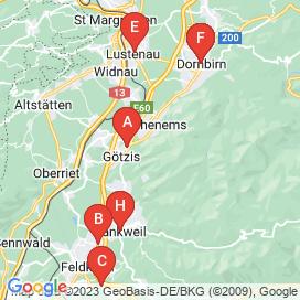 Standorte von 40+ Teilzeit / Aushilfskraft und Handel Jobs in Götzis - August 2018