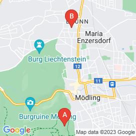 Standorte von Auftragssachbearbeiterin Jobs in 7100 - August 2018