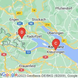 Standorte von 30+ Elektronik / Installation Jobs in Steckborn - Juli 2018