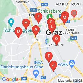 Standorte von 30+ Ausgezeichnetes Deutsch in Wort und Schrift Jobs in Gratkorn