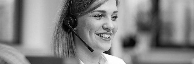 Karrierestart im Premium Service Team (m/w) Wien  Vollzeit € 31.000,- bei Hilti Austria Gesellschaft m.b.H. - in 30 Sek. bewerben - Job 3329935
