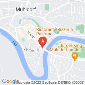 Standorte von Krankenpfleger Jobs in Aschau Am Inn (Wiesengrund) - Juli 2018