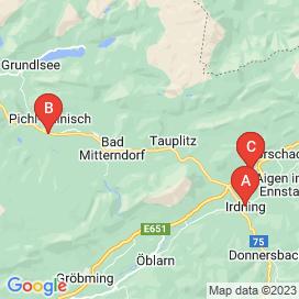 Standorte von Jobs in Tauplitz - Juli 2018