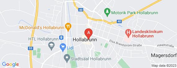 Standort von Landmaschinentechniker (m/w)