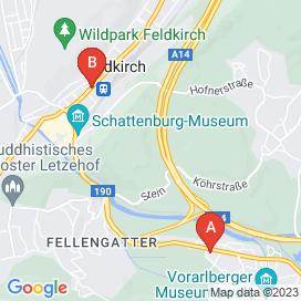 Standorte von Leiter Jobs in Sevelen (Sevelen) - Juli 2018