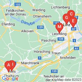 Standorte von 20+ Produktionstechnikerin Jobs in Gumpolding - Juli 2018