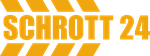 Schrott24 GmbH