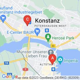 Standorte von 10+ Vertrieb Jobs in Weinfelden - August 2018