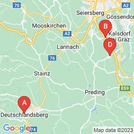 Standorte von Ms Office Kenntnisse Jobs in Sankt Stefan Ob Stainz - Juli 2018