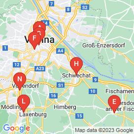 Standorte von 18 Promotion / Marketing Jobs in Himberg Bei Wien - Stellenangebote von 900 bis 5000 EUR