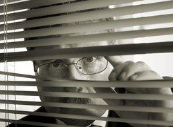Überwachung am Arbeitsplatz – Was ist erlaubt?