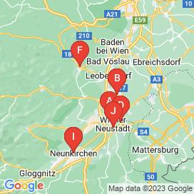 Standorte von 20+ Handel Jobs in Brunn an der Schneebergbahn - Juli 2018