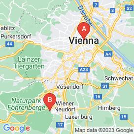 Standorte von Kunde S Jobs  - Juni 2018