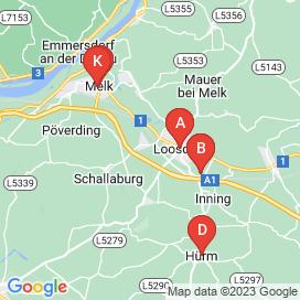 Standorte von 10+ Jobs in Schlatzendorf - August 2018
