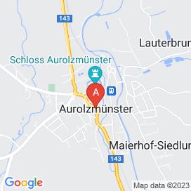 Standorte von CO Jobs in Reichersberg - Juli 2018
