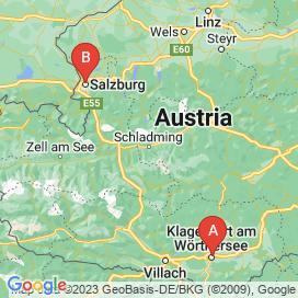 Standorte von Lehre Als Betriebslogistiker Jobs  - Juni 2018