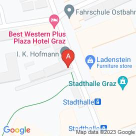 Standorte von Fahrzeugtechnik Jobs in Wundschuh - Juli 2018