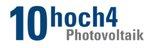 10hoch4 Photovoltaik GmbH