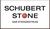 SCHUBERT STONE GmbH