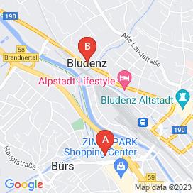 Standorte von Gehalt von 1130 € bis 2470 € Jobs in Tschagguns - August 2018